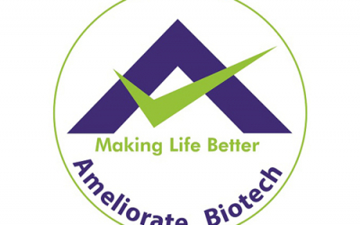 Ameliorate Biotech Private Ltd