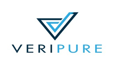 5W Ventures Private Limited (Veri Pure labs)