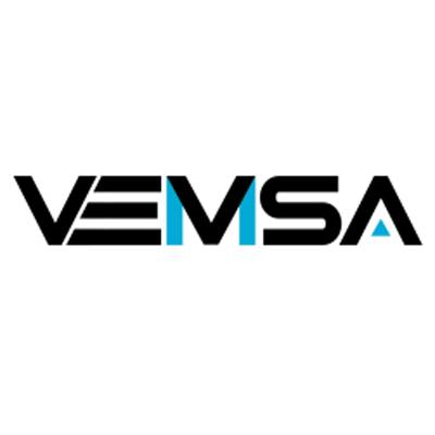 Vemsa Bio-Tech Private Limited