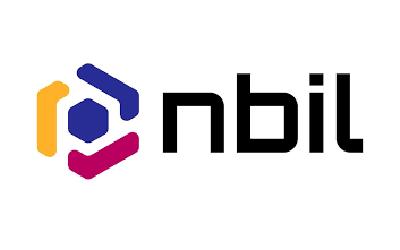 Next Big Innovation Labs